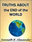 Truths About the End of the World