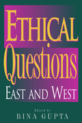 Ethical Questions: East and West