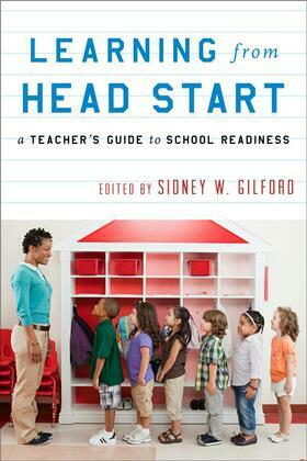 Learning from Head Start: A Teacher's Guide to School Readiness