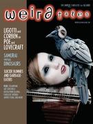 Weird Tales 353