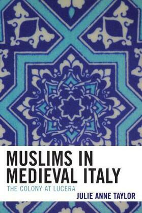 Muslims in Medieval Italy