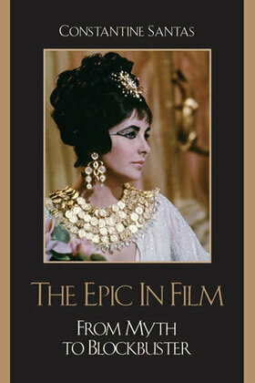 The Epic in Film
