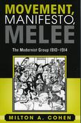 Movement, Manifesto, Melee