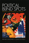 Political Blind Spots