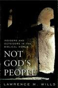 Not God's People
