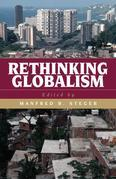 Rethinking Globalism