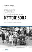 L'Histoire de l'Italie à travers l'œuvre d'Ettore Scola