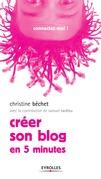 Créer son blog