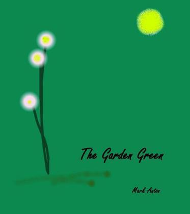 The Garden Green