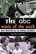 The ABC Movie of the Week