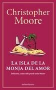 La isla de la monja del amor