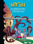 El abrazo del tentáculo (Tif)