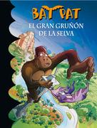 El gran gruñon de la selva (Tif)
