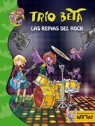 Las reinas del rock (Tif)