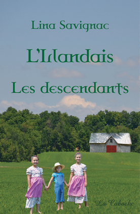 Les descendants