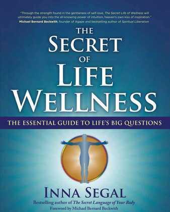 The Secret of Life Wellness