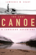 The Lost Canoe