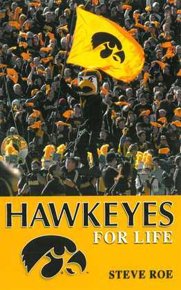 Hawkeyes For Life