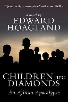 Children Are Diamonds