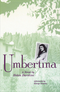 Umbertina: A Novel