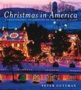 Christmas in America