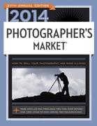 2014 Photographer's Market