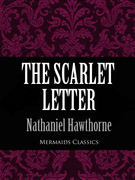 The Scarlet Letter (Mermaids Classics)