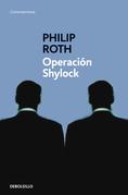 Operación Shylock