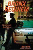 Bronx Requiem: A Detective Jack Kenny Mystery