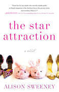 The Star Attraction