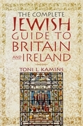 The Complete Jewish Guide to Britain and Ireland