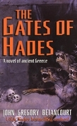 The Gates of Hades