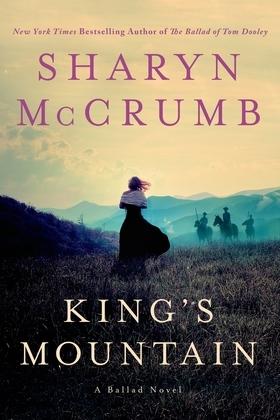 King's Mountain