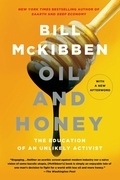 Oil and Honey