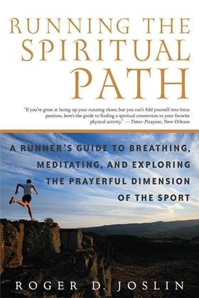 Running the Spiritual Path