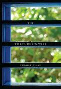 The Torturer's Wife