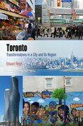 Toronto: Transformations in a City and Its Region