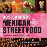 Dos Caminos Mexican Street Food