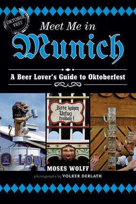 Meet Me in Munich