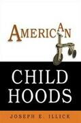 American Childhoods