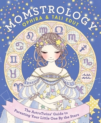 Momstrology
