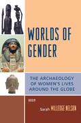 Worlds of Gender
