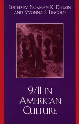 9/11 in American Culture