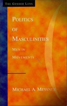 Politics of Masculinities