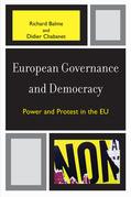 European Governance and Democracy