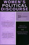 Women's Political Discourse: A 21st-Century Perspective