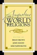 Augustine and World Religions