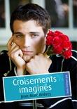 Croisements imaginés (érotique gay)