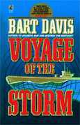 Voyage of the Storm
