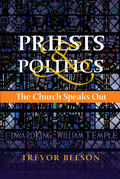 Priests and Politics: The Church Speaks Out